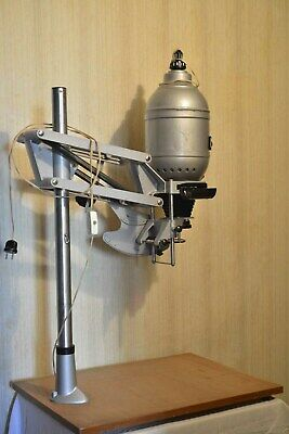 £190 • Buy Photo Enlarger NEVA-3M For Printing From Films Of Medium And 35 Mm Format / USSR