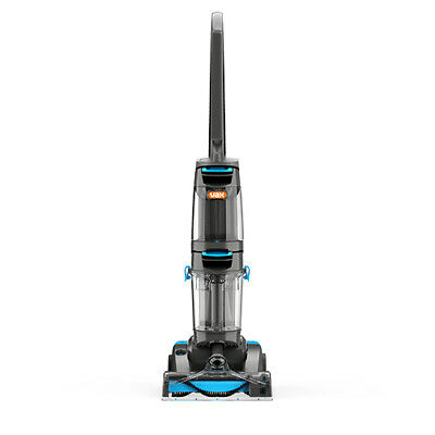 £109.99 • Buy Vax Dual Power Pet Advance Carpet Cleaner Stairs Upholstery Washer BOX DAMAGED