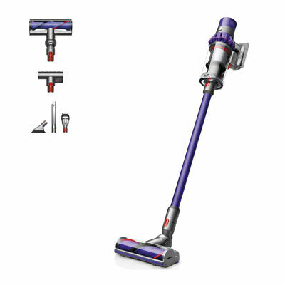 £349 • Buy Dyson V10 Animal Cordless Cyclone Vacuum Cleaner | Brand New | 2 Year Warranty