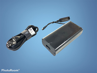 AU67.61 • Buy Original Dji Mavic 2 Pro/zoom Charger For Battery And Remote Controller
