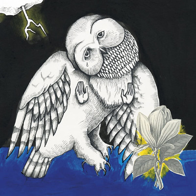 £11.60 • Buy Magnolia Electric Co. - 10 Year Anniversary Edition