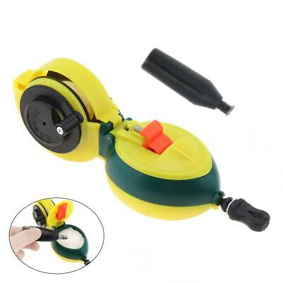 AU13.12 • Buy Hand-Operated Ink Fountain Construction Tools For Home Improvement And Building