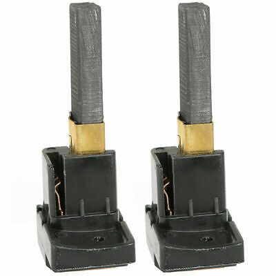 £7.99 • Buy Dyson Dc07 Dc05 Dc11 Dc08 Vacuum Cleaner Motor Carbon Brushes Replacement X2