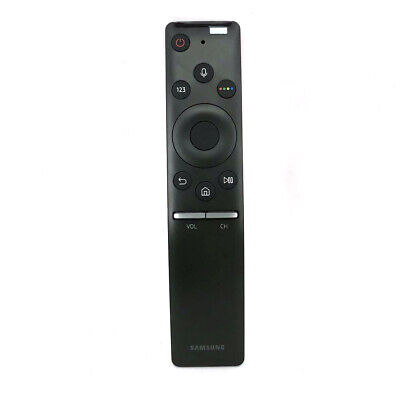 £12.07 • Buy New BN59-01298C For Samsung 4K Smart Touch TV Remote Control BN59-01298D UA55/65