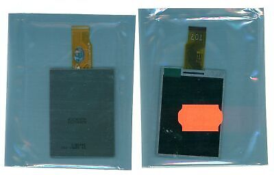 £12.22 • Buy LCD For Canon PS-A1400, Powershot A810 A1300 A1400 Display New