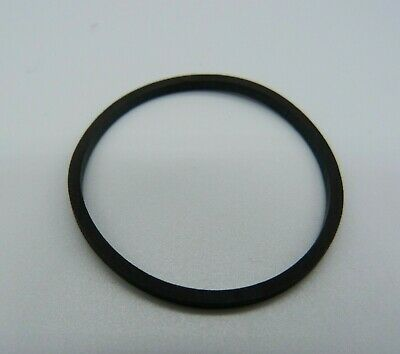 £2.76 • Buy 1 X New Trap Waste Inlet Sealing Washer - 1.1/4 /32mm