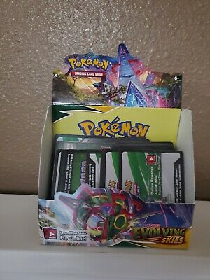 $12.99 • Buy X36 Evolving Skies Pokemon TCG Online QR Code Cards! Sent Message Or Email
