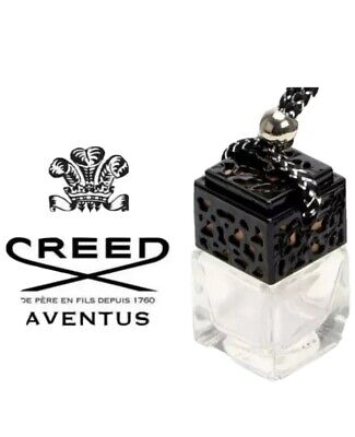 £4.60 • Buy Creed Aventus Car Cologne