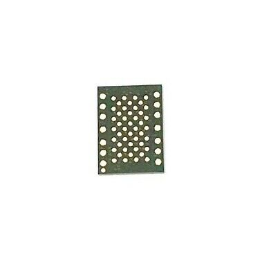 £8.81 • Buy Memory Ic Chip For IPHONE 6 Plus Nand Flash 16 GB - IPHONE 6g