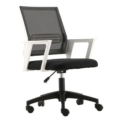 AU51.90 • Buy Gaming Office Chair Computer Desk Chairs Study Work Mesh Recliner Seat