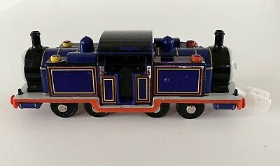 £14 • Buy Tomy Trackmaster Thomas The Tank Engine Mighty Mac 2005 - Push Along Only Train