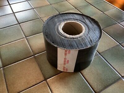 £3 • Buy DPC Roll Damp Proof Course 30 M X 100 Mm NEW X 1