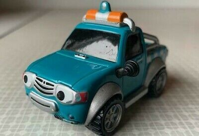 £0.99 • Buy Chap DJ/06  Diecast Toy Car  -  Roary The Racing Car - Recovery Truck