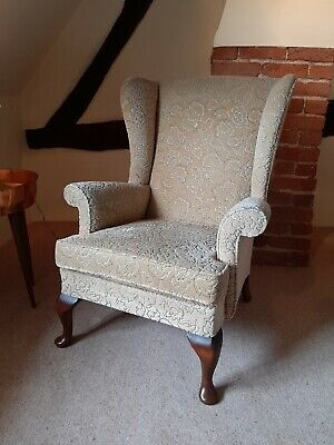 £46 • Buy Parker Knoll Chair  Pk720 Mk4 Excellent Condition