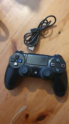 £20 • Buy Sony PS4 Controller