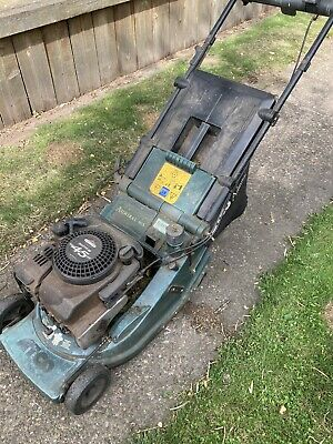 £25 • Buy Atco Admiral 16 S Rotary Lawn Mower