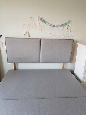 £100 • Buy King Size Bed
