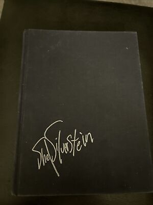 £0.72 • Buy Falling Up By Shel Silverstein (2006, Hardcover, Special)