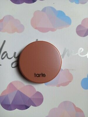 £5 • Buy Tarte Amazonian Clay 12 Hour Blush 1.5g In Shade First Class New