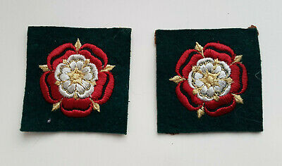 £4.99 • Buy Catterick Garrison Army Formation Cloth Insignia