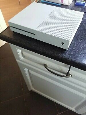 £35 • Buy Xbox One S Spares Or Repairs