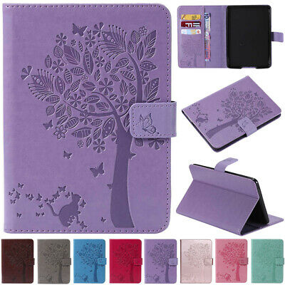 AU12.85 • Buy Leather Case Flip Cover For Kindle Paperwhite 123/ 567th 4 10th Gen E-reader 6