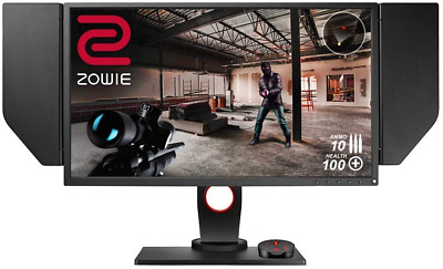 AU1147.47 • Buy BenQ ZOWIE XL2740 27 Inch 240Hz Gaming Monitor With G-Sync Compatible/ Adaptive