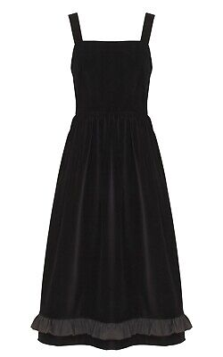 AU267.06 • Buy 2016 AW ARCHIVE BY ALEXA For M&S - The Vicar Dress UK 8 (US 4)