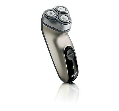 AU15 • Buy Philips Electric Shaver HQ 6675. Power Cord 240 V Or Battery Operation,Trimmer