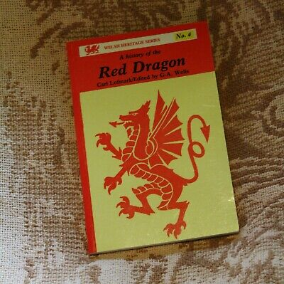 £10.99 • Buy Welsh History And Language Collection
