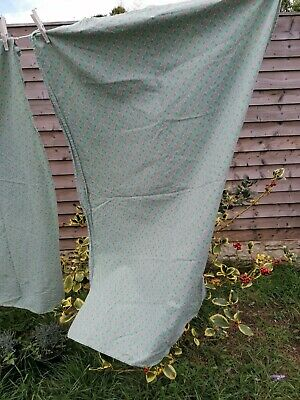 £25 • Buy Conway Cruiser Trailer Tent Curtains