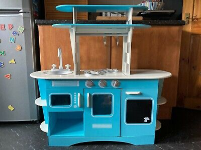 £40 • Buy Early Learning Center Toy Kitchen Diner