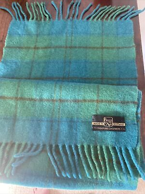 £20 • Buy Pure Cashmere Scarf