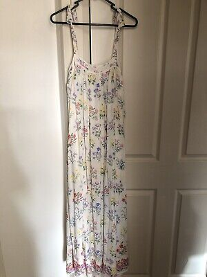 AU99 • Buy Spell And The Gypsy Collective Floral Size S