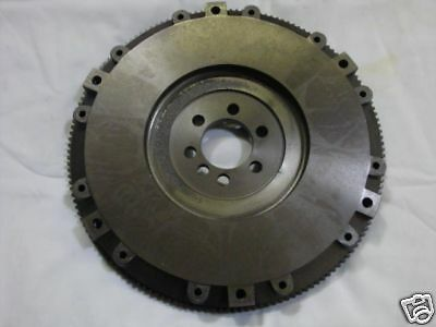 $80 • Buy 350,305 V8 Chevy Light Weight Flywheel Perf. & Marine