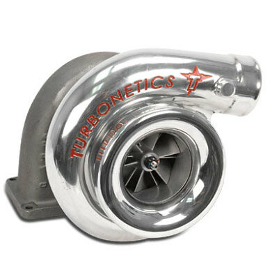 AU2521.90 • Buy Turbonetics Turbo T88 88mm, Bb Gt45, Gt47, Gt45r, Gt47r