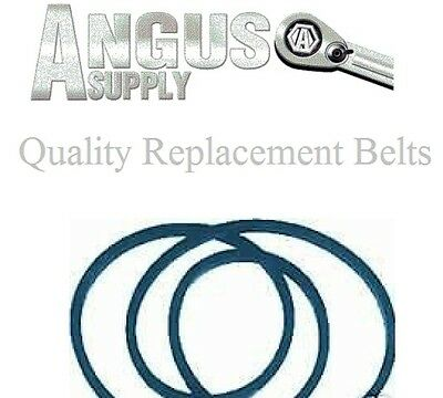 AU23.58 • Buy Made With Kevlar Replacement Belt For John Deere Gx20072 Gy20570