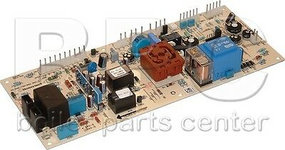 £189.99 • Buy Halstead Ace High Flow Wickes Combi PCB 988410