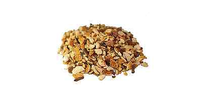 £3.22 • Buy Mulled Wine Spice Blend 100g £3.22 The Spiceworks - Hereford Herbs & Spices