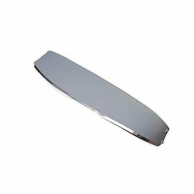 AU359.34 • Buy Mazda Rx4 Coupe / 929 Solid Style Metal Sunvisor (new).