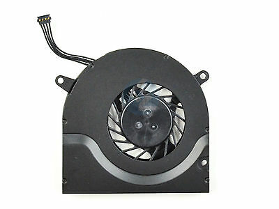 $11.29 • Buy NEW CPU Internal Cooling Fan For MacBook Pro 13  A1278 2008 2009 2010 2011 2012