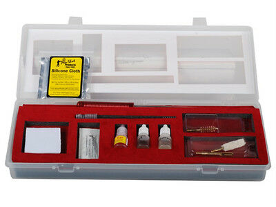 $ CDN51.93 • Buy Pro-Shot Classic Universal Cleaning Kit For .38/ 357 Cal/ 9mm  # P38/9KIT New!