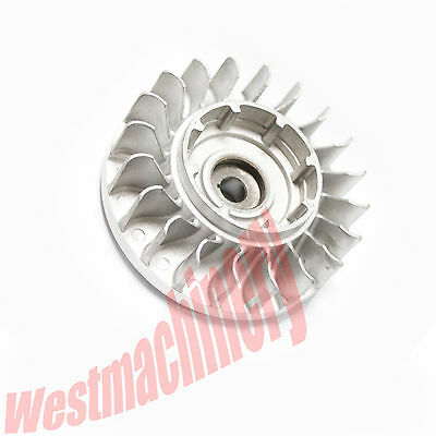 AU39.04 • Buy New Engine Flywheel For Stihl 066 064 Ms660 Oem 1122 400 1217 Chainsaw