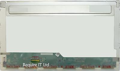 AU174.58 • Buy New Msi Ge70 2oe 0nc 0nd 17.3  Fhd Led Replacement Laptop Screen Matte Finish