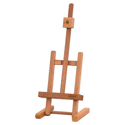 £26.99 • Buy Mabef Artists Table Easel - M16 - M/16