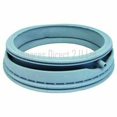 For Bosch Classixx 1200 Washing Machine Door Seal Rubber Gasket • 11.98£