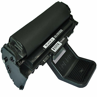 Replace For Samsung SCX4321, SCX4521F Black Toner Cartridge ML1610D2 • 12.99£