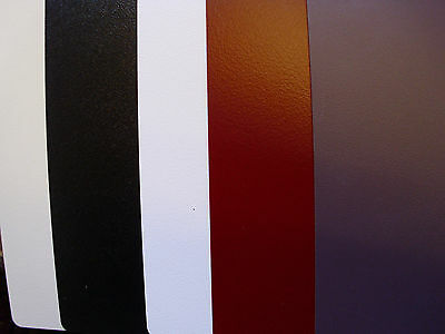 Formica Type Laminate Sheets Various Colours Various Sizes Approx 0.8mm • 15.84£
