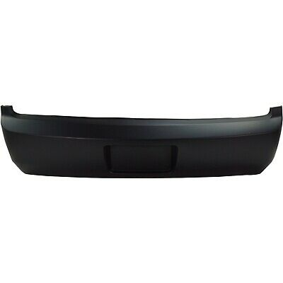 $141.39 • Buy Rear Bumper Cover For 2005-2009 Ford Mustang Primed