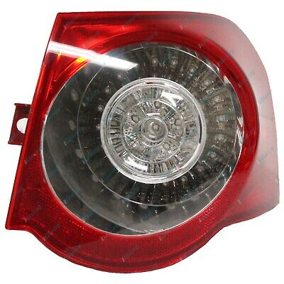 AU98 • Buy VW Passat B6/3C Wagon '05-'10 Replacement LED Tail Light Right RH RHS ADR NEW